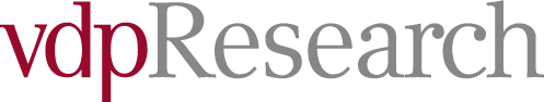 vdpResearch Logo